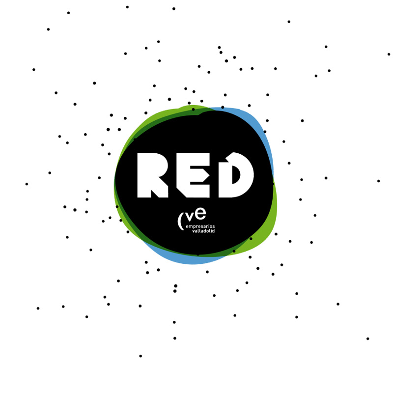 Logo CVE Red-Networking