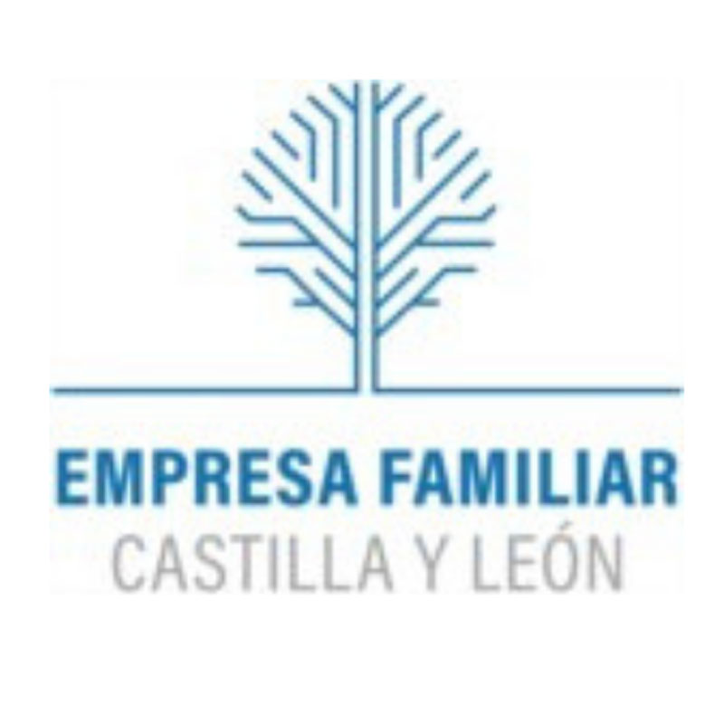 Logo Empresa Familiar