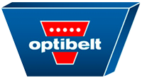 Logo Optibelt Distribucióm oficial.